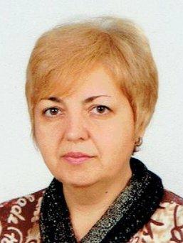 Ренета Миланова