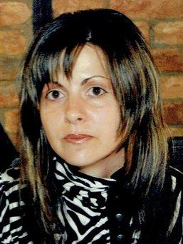 Павлина Кюркчиева